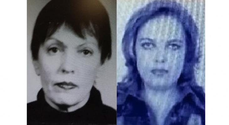 Двух женщин в Кировской области не могут найти неделю: родственники обещают вознаграждение