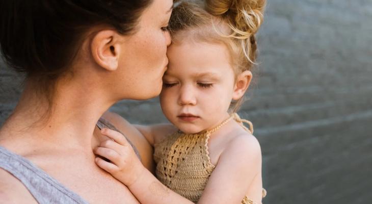 Выплаты на детей без подачи заявлений продлят до 1 марта 2021 года