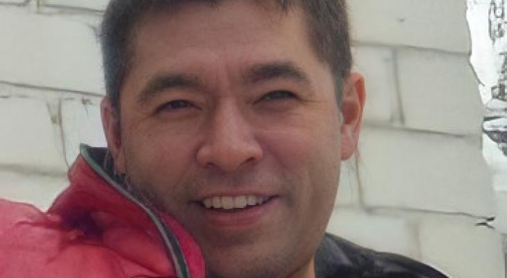 В Кировской области на протяжении недели ищут пропавшего без вести мужчину