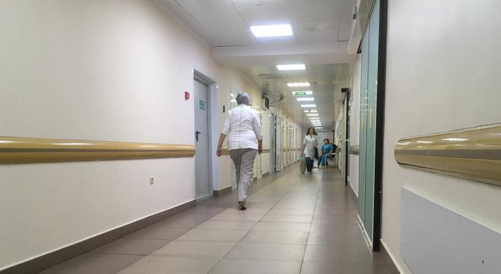 В больнице скончался четвертый из 7 пострадавших на производстве в Кирово-Чепецке