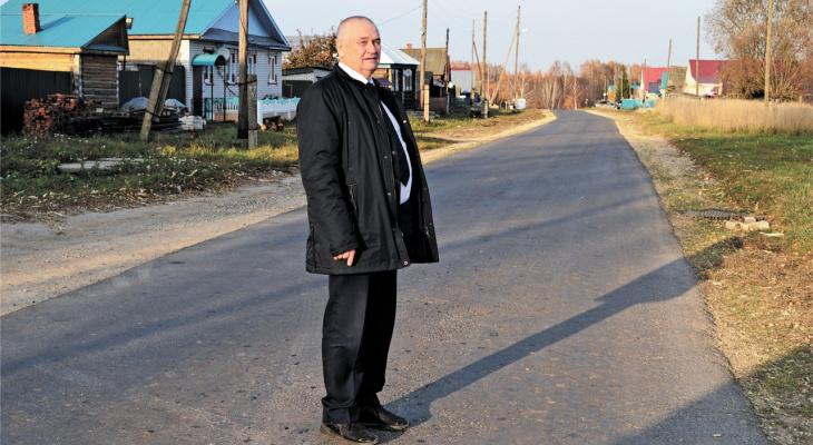 Не сметь возрождать село!? Руководителя сельхозпредприятия «Звениговский» собираются судить