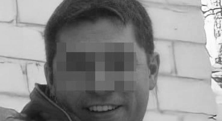 В Кирове нашли погибшим пропавшего молодого мужчину