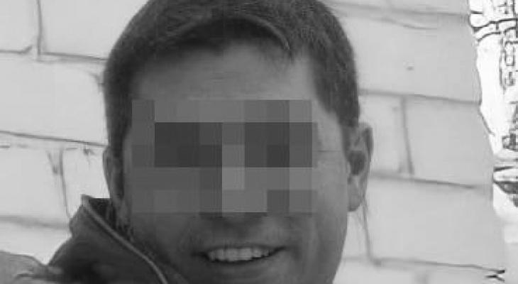 Тело пропавшего молодого мужчины нашли на Макарьевском кладбище