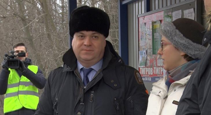 Борьба с коррупцией и уголовное дело: чем запомнился Илья Шульгин и на что похоже его задержание