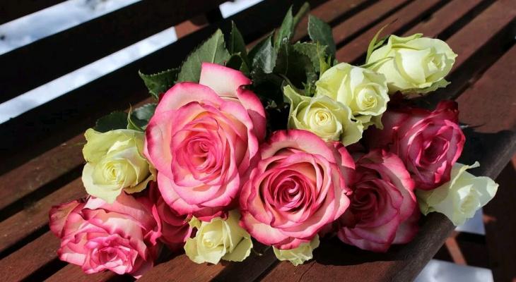 Что подарить на День матери: 9 подарков на любой вкус и бюджет