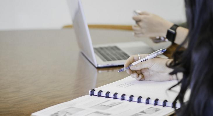 Россиянам старше 45 лет начнут приходить письма о размере пенсии