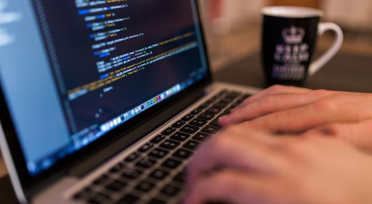 В 2021 году у каждого жителя Кировской области будет свой цифровой код