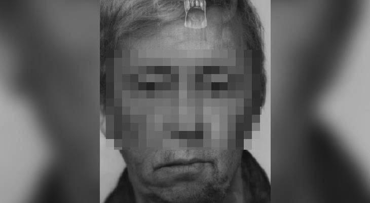 Известна причина смерти кировчанина, пропавшего 31 декабря