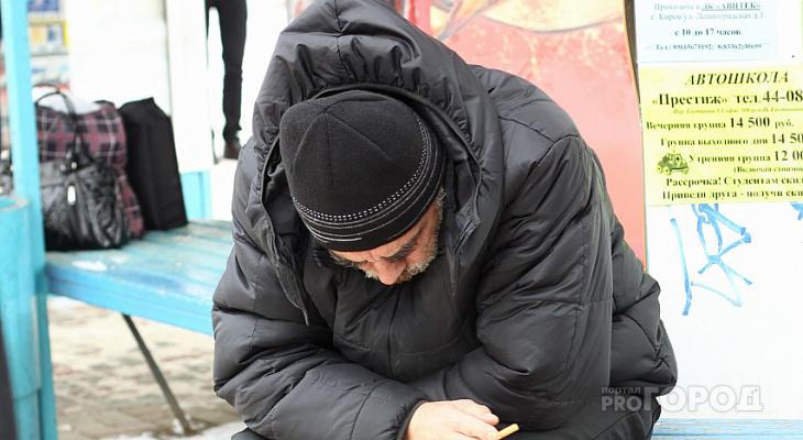 Помощь нуждающимся или выкачивание денег: как будут работать вытрезвители в России?
