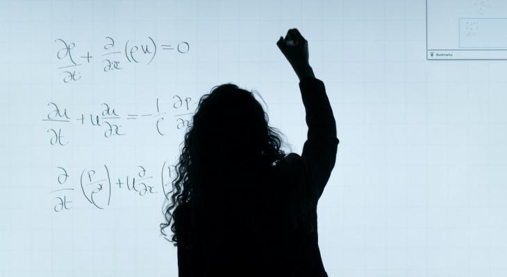 Не каждый взрослый справится: 10 простых вопросов по математике
