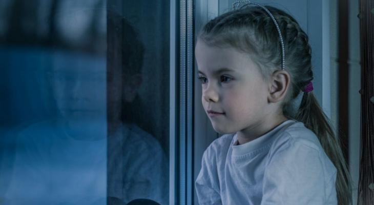 В Кировской области мать 3 детей посадят за отказ платить алименты