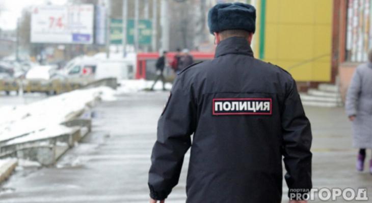 Что обсуждают в Кирове: предупреждения для школьников и падение ребенка с 4 этажа