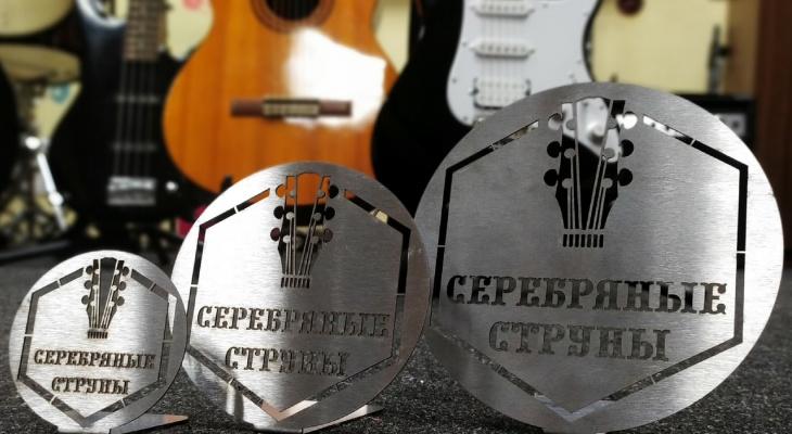 Организаторы музыкального конкурса в Кирове выиграли грант и вышли на всероссийский уровень