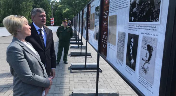 Начальник власти - народ: будут ли в Кирове прямые выборы мэра