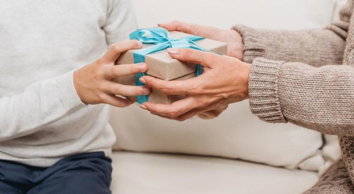23 февраля не за горами: как выбрать подарок в зависимости от характера мужчины