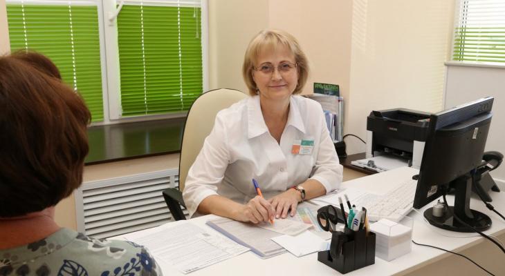 Две кировские компании вошли в рейтинг  лучших работодателей России