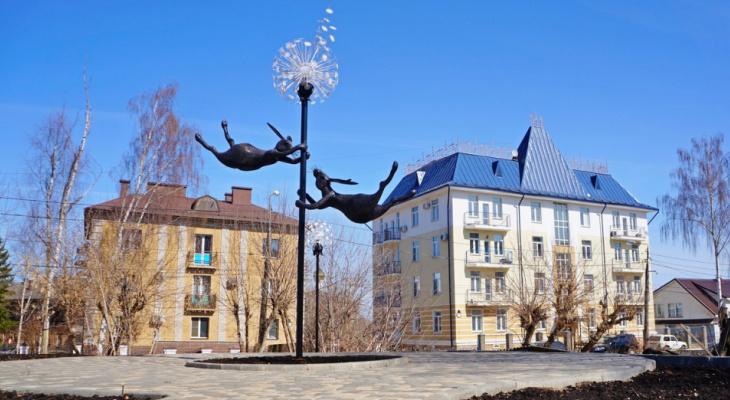 5 мест, которые нужно показать иногородним в Кирове: топ от историка и урбаниста