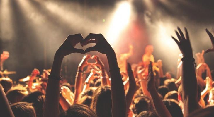 В Кирове обсудили вопрос снятия ограничений на концерты в клубах