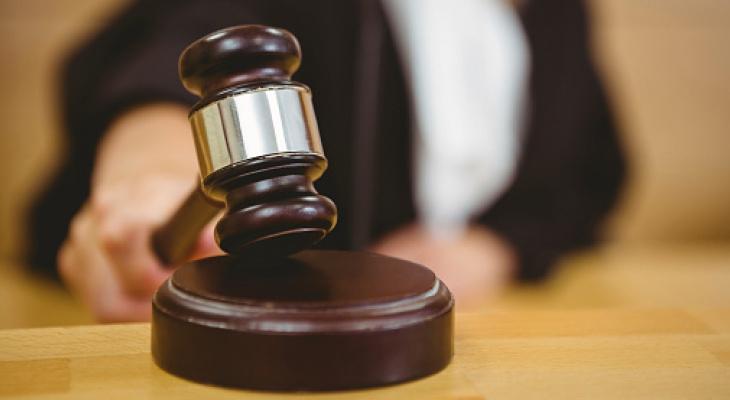 В Кировской области мужчина убил ломом сына сожительницы: вынесен приговор