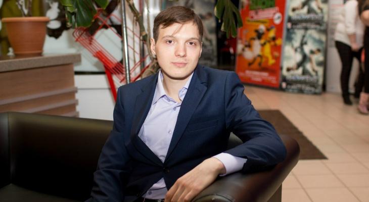 По дороге из Казани в Киров пропал мужчина: последний раз его видели в поезде