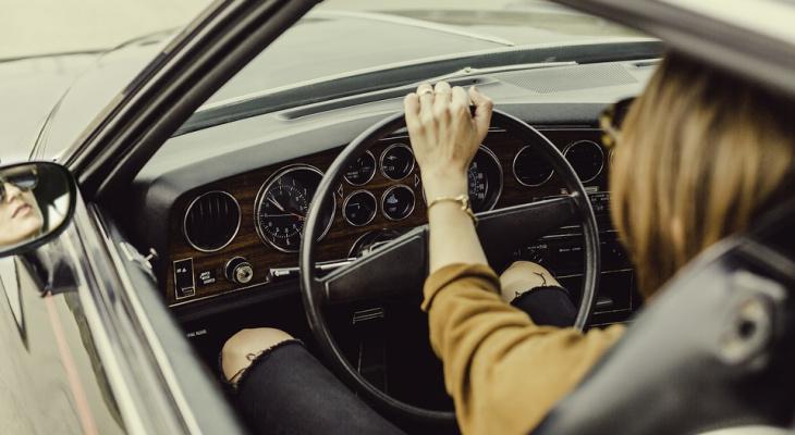 С 1 мая кировчане будут продавать и покупать автомобили с пробегом по новым правилам