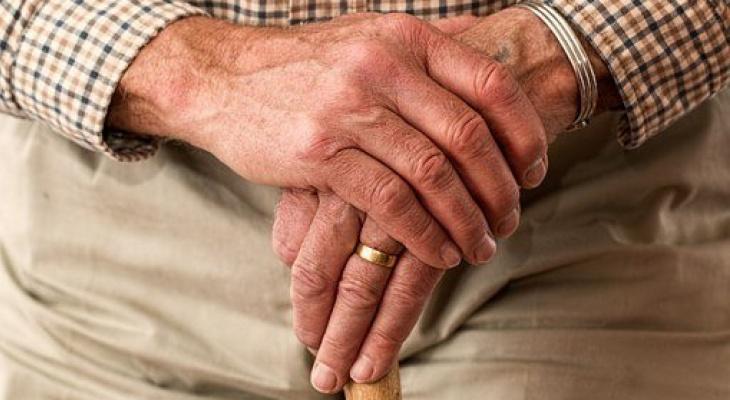 Названа ожидаемая продолжительность жизни населения Кировской области