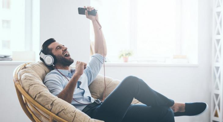 «Дом по другим правилам» Tele2 вошел в число лучших инфоповодов 2020 года