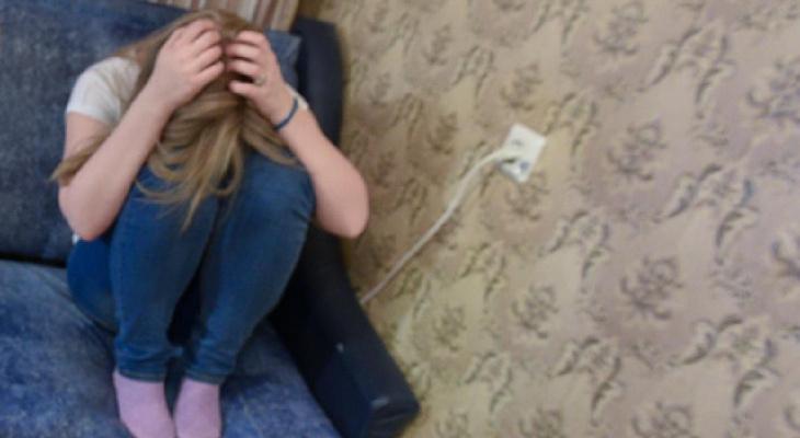 В Кировской области женщина убила 5-летнего сына и угрожала 13-летней дочери