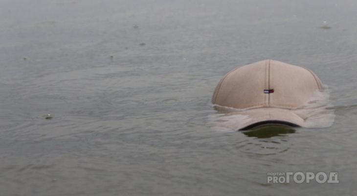 В Кировской области без вести пропавшего рыбака нашли мертвым