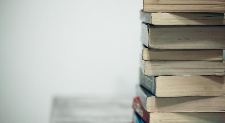 Тест на грамотность: справитесь ли вы с 10 вопросами для школьников