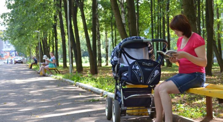 Новые меры поддержки семей планируют запустить с 1 июля