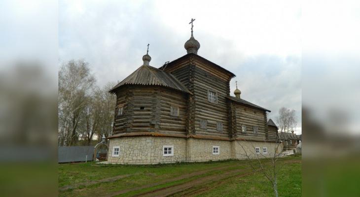 10 мест в Кировской области, куда можно съездить в майские праздники