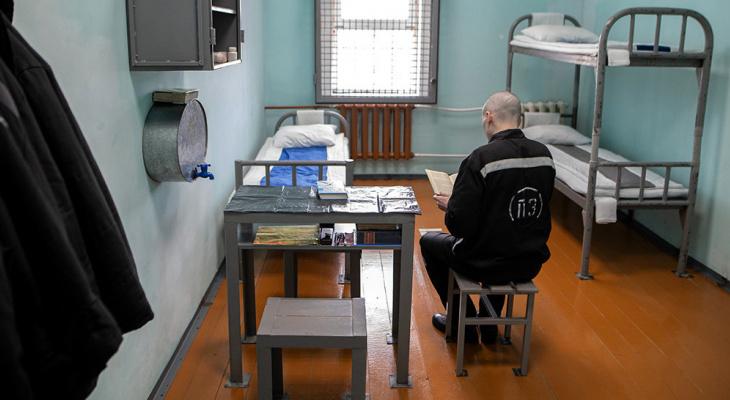 Вынесен приговор жителю Котельнича, который до смерти избил и изнасиловал женщину