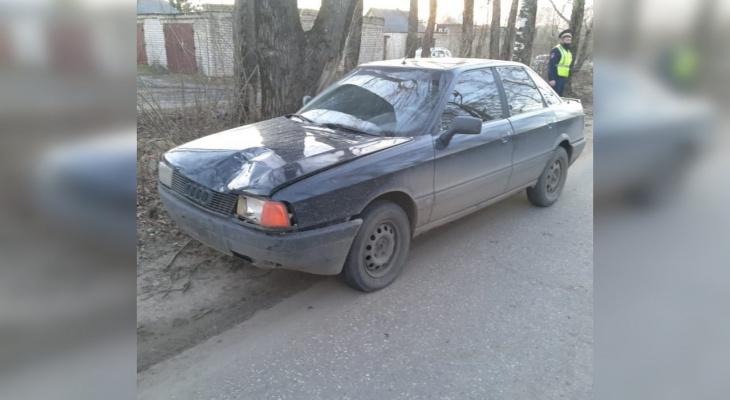 Что обсуждают в Кирове: смертельное ДТП в Лузе и расписание пригородных маршрутов