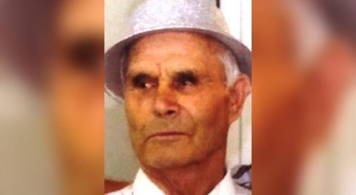 В Кировской области пропал без вести 86-летний мужчина-инвалид