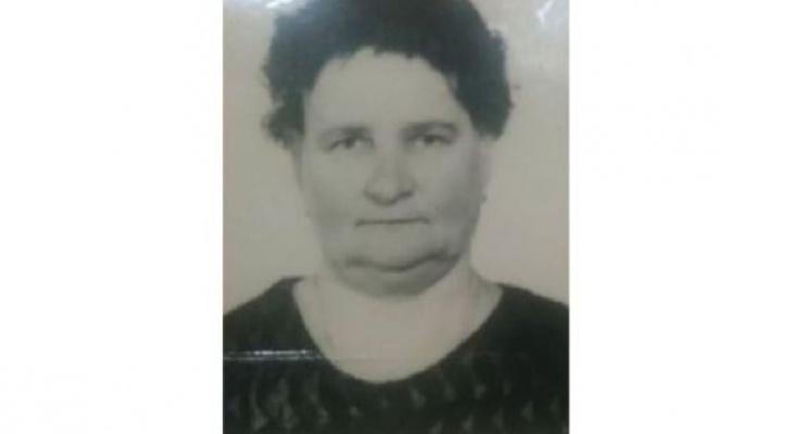 В Кировской области ищут пропавшую три дня назад 68-летнюю женщину