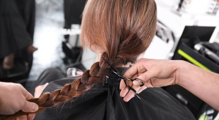 «Срок годности — 100 лет»: кто и для чего на самом деле покупает человеческие волосы