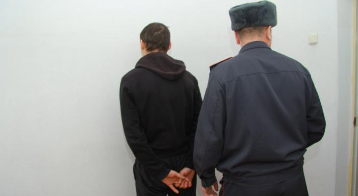 В Кировской области будут судить мужчину за убийство 50-летней женщины