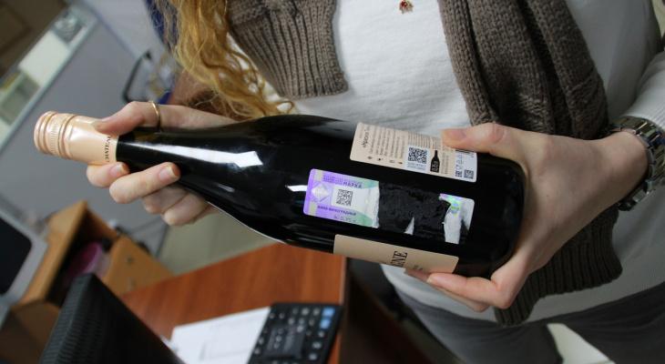 Кировчан наказали за пьянство несовершеннолетних детей