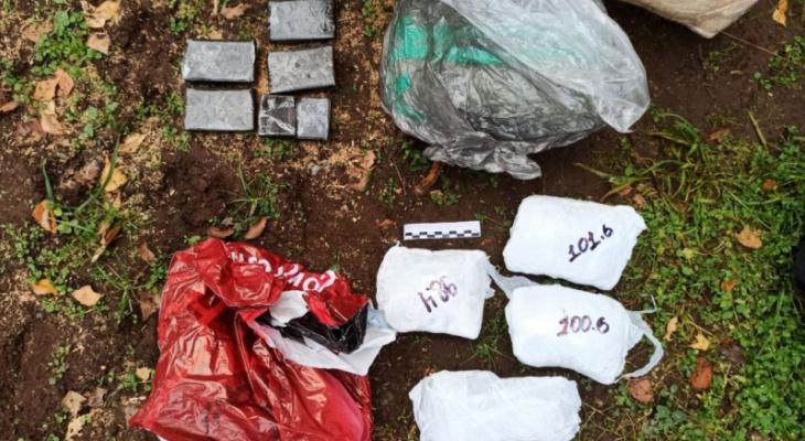 Что обсуждают в Кирове: отключение холодной  воды и банду-наркоторговцев