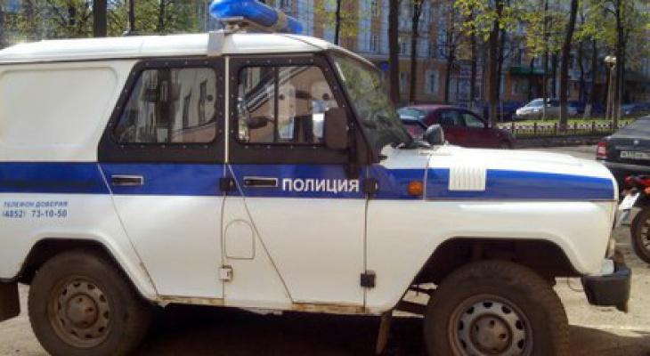 В Кировской области пропал 9-летний мальчик: поиски идут второй день