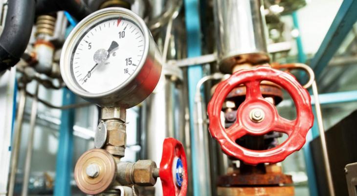 Злостный должник — МУП «Теплопроводность» из Слободского поставил отопительный сезон под угрозу