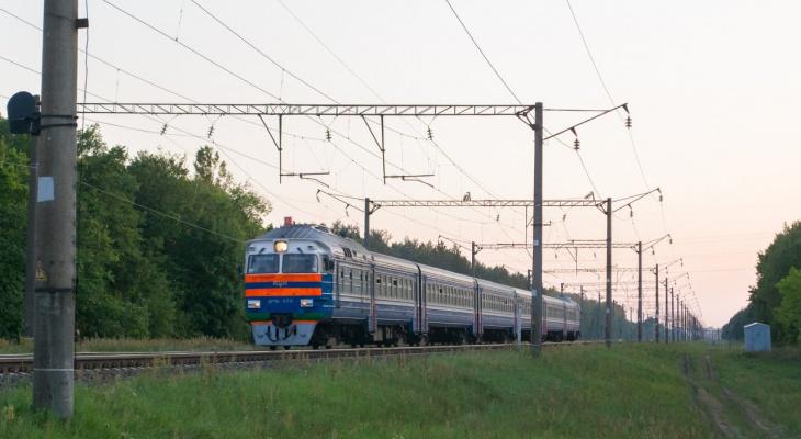 Жительница Кировской области добилась от РЖД компенсаций за гибель ребенка