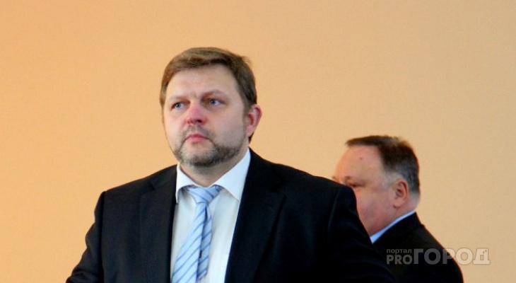 Что обсуждают в Кирове: «возвращение» Никиты Белых и погибший на реке мальчик
