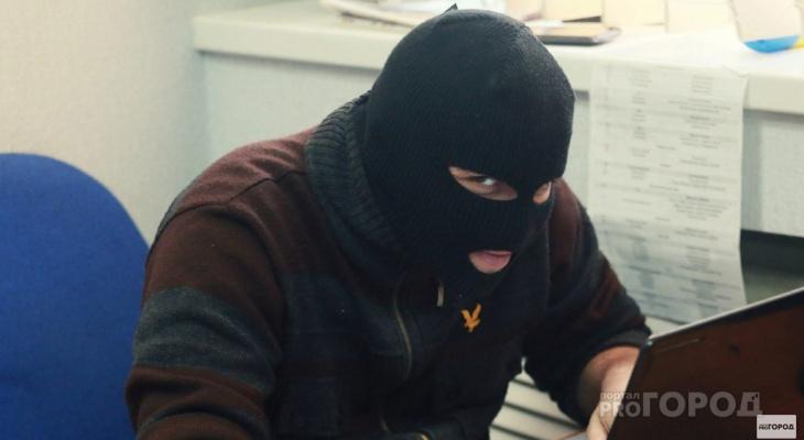 Кировчанин пойдет под суд за продажу в интернете несуществующих товаров