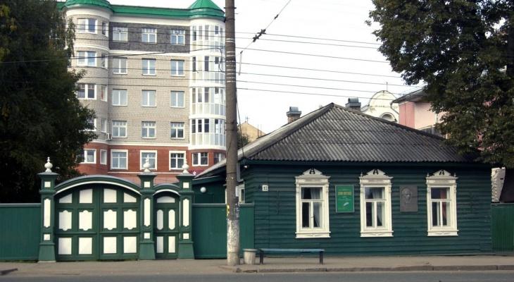 Тест ко Дню города: угадай расстояние между объектами в Кирове