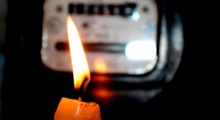 16 июня во всех районах Кирова пройдет отключение электричества
