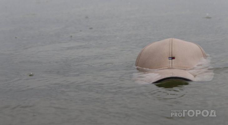Что обсуждают в Кирове: утонувшие в пруду отец с сыном и метеопредупреждение