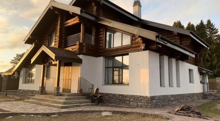 Тест: угадайте, сколько стоит дом в Кировской области