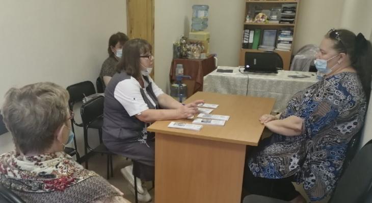Кировчанам рассказали, как получить компенсацию за оплату жилья